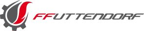 FF-Uttendorf