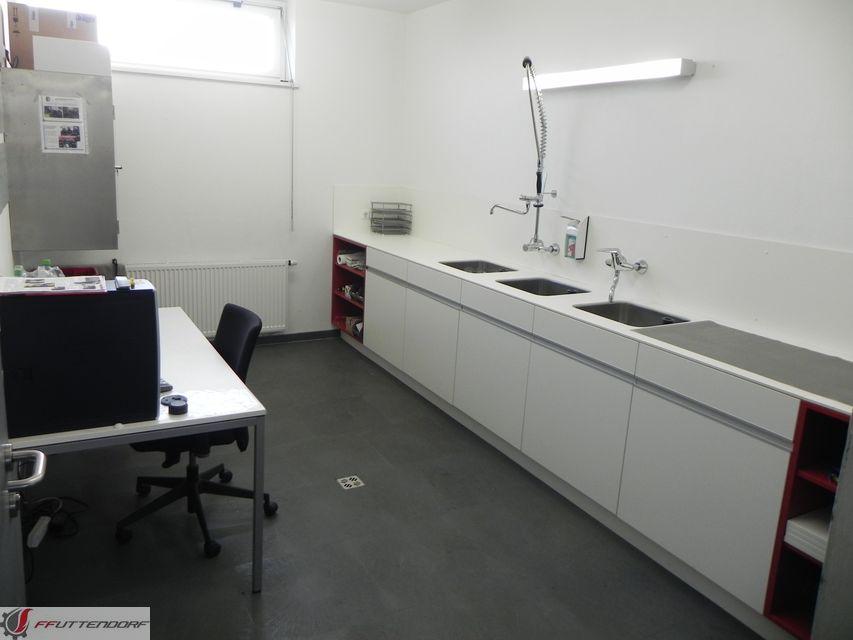 AS-Werkstatt