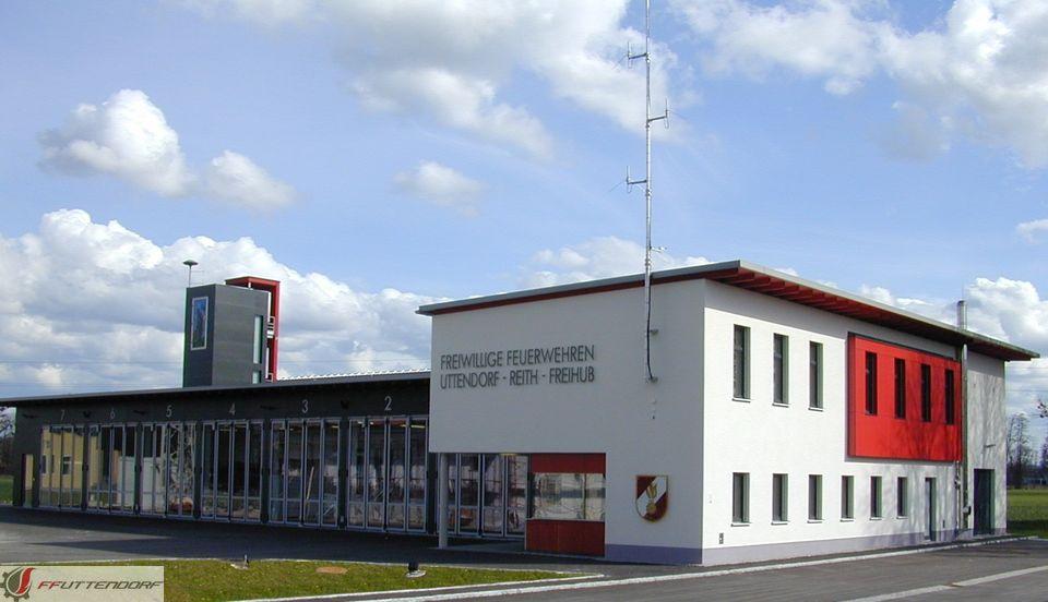 EinsatzzentrumFreihubReithUttendorf