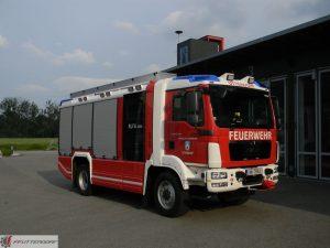 RLF 1